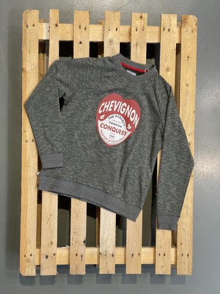 Chevignon Pullover