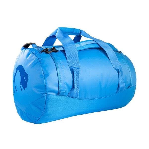 Barrel XL bright blue