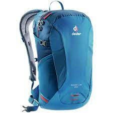 Deuter Speed Lite 20 bay-midnight