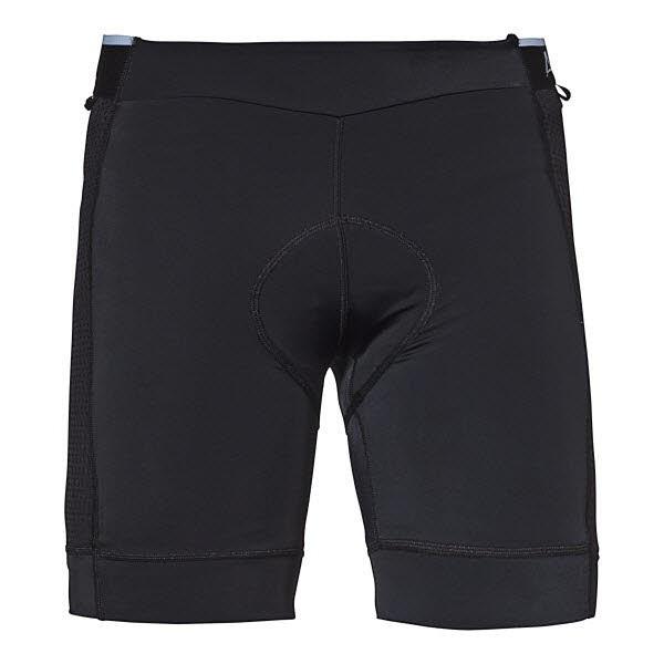Schöffel Skin Pants 4h M black