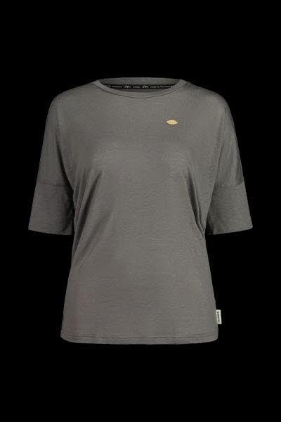 Cluozza 3/4 Shirt stone