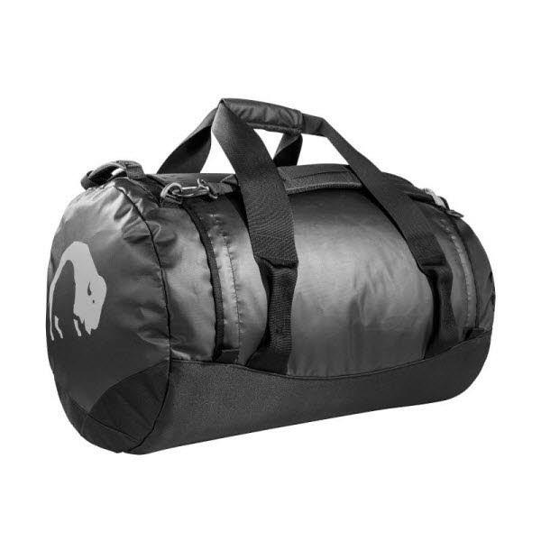 Barrel M Black