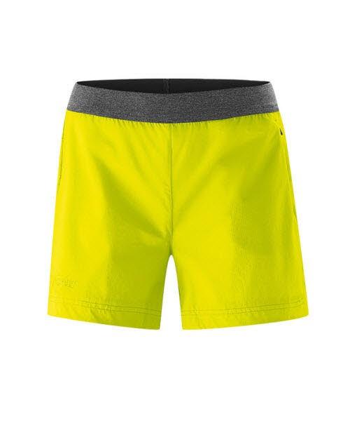Maier Sports Kerid Shorts W sulphur spring