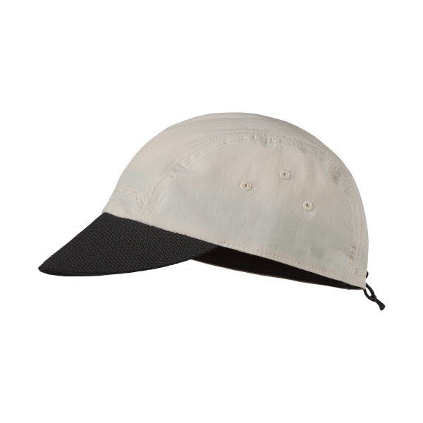 Schöffel Fit Cap4 moonbeam