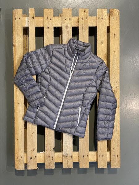 Thermo Jacket Annapolis