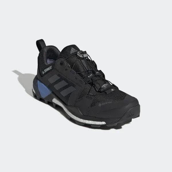 Adidas TERREX SKYCHASER XT GTX CBLACK/GRETHR/CROYAL