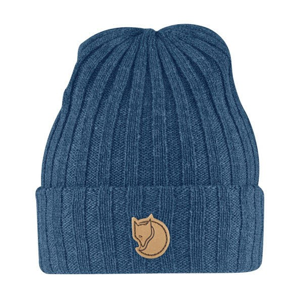 Fjäll Raven Byron Hat Uncle Blue