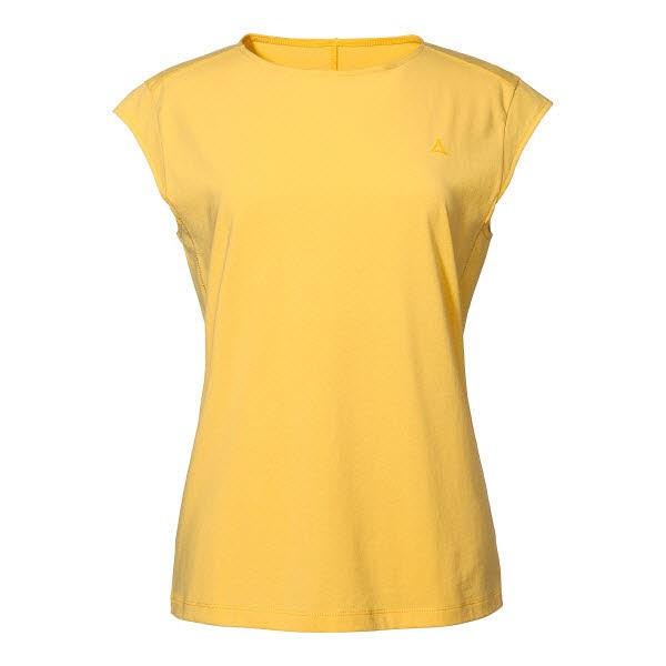 Schöffel T Shirt Silverdale L samoan sun