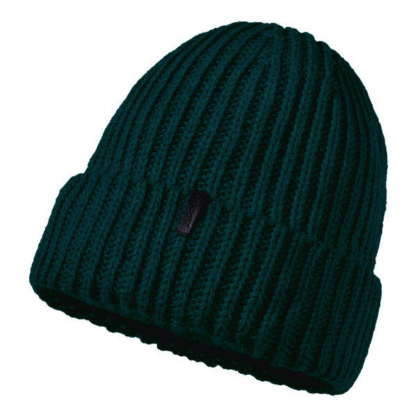 Schöffel Knitted Hat Medford sea moss