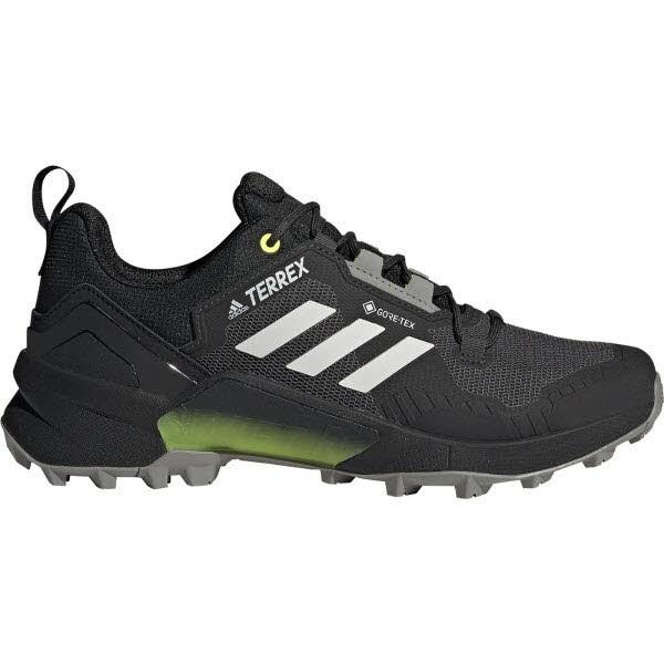 Adidas TERREX SWIFT R3 GTX CBLACK/GREONE/SYELLO