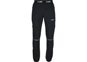 High Colorado MAIPO-M, Men Touring Pants,schwarz- schwarz-schwarz