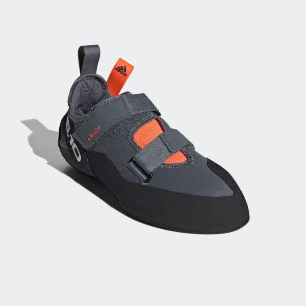 Adidas KIRIGAMI t